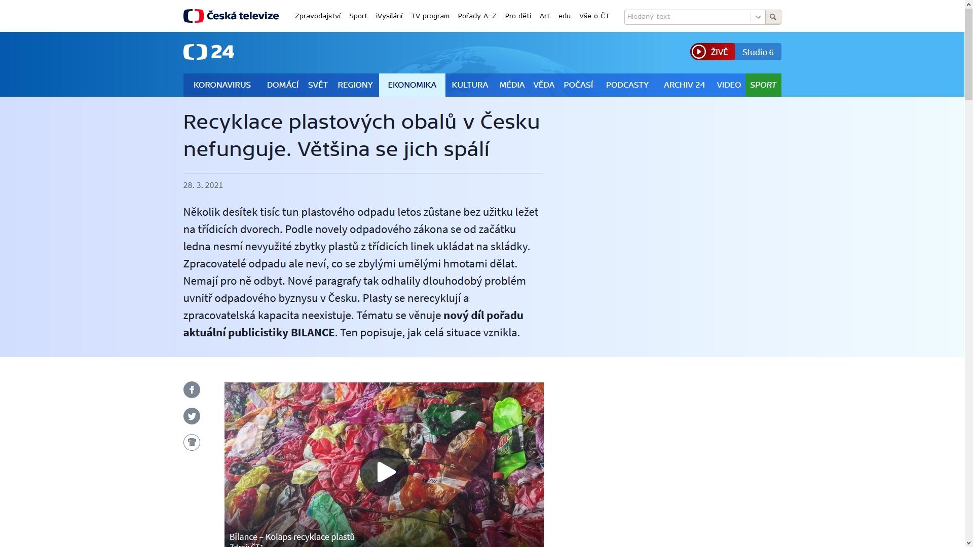 ct---reportaz-plasty