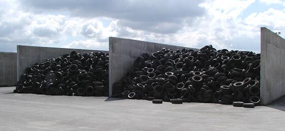odber-pneumatik