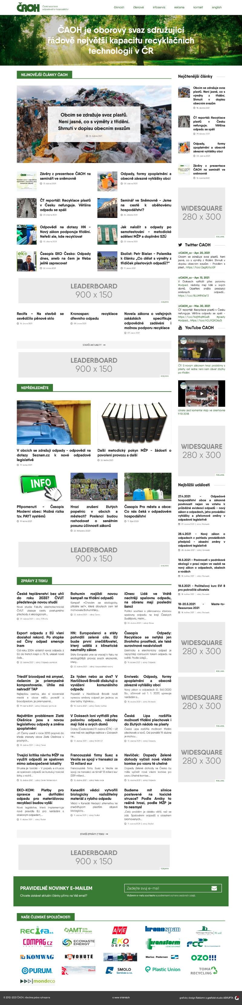 img-800-caoh-bannerove-plochy-001