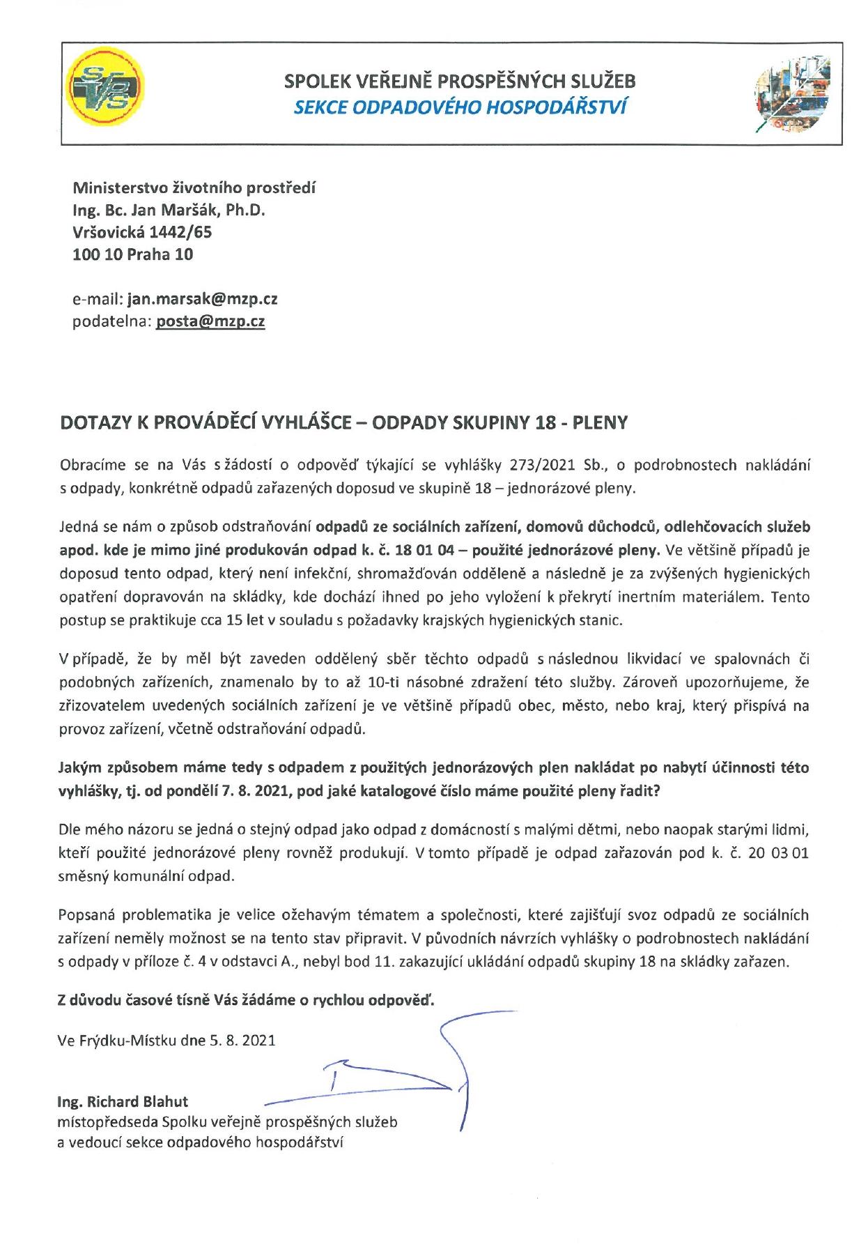dopis-svps-plenyf